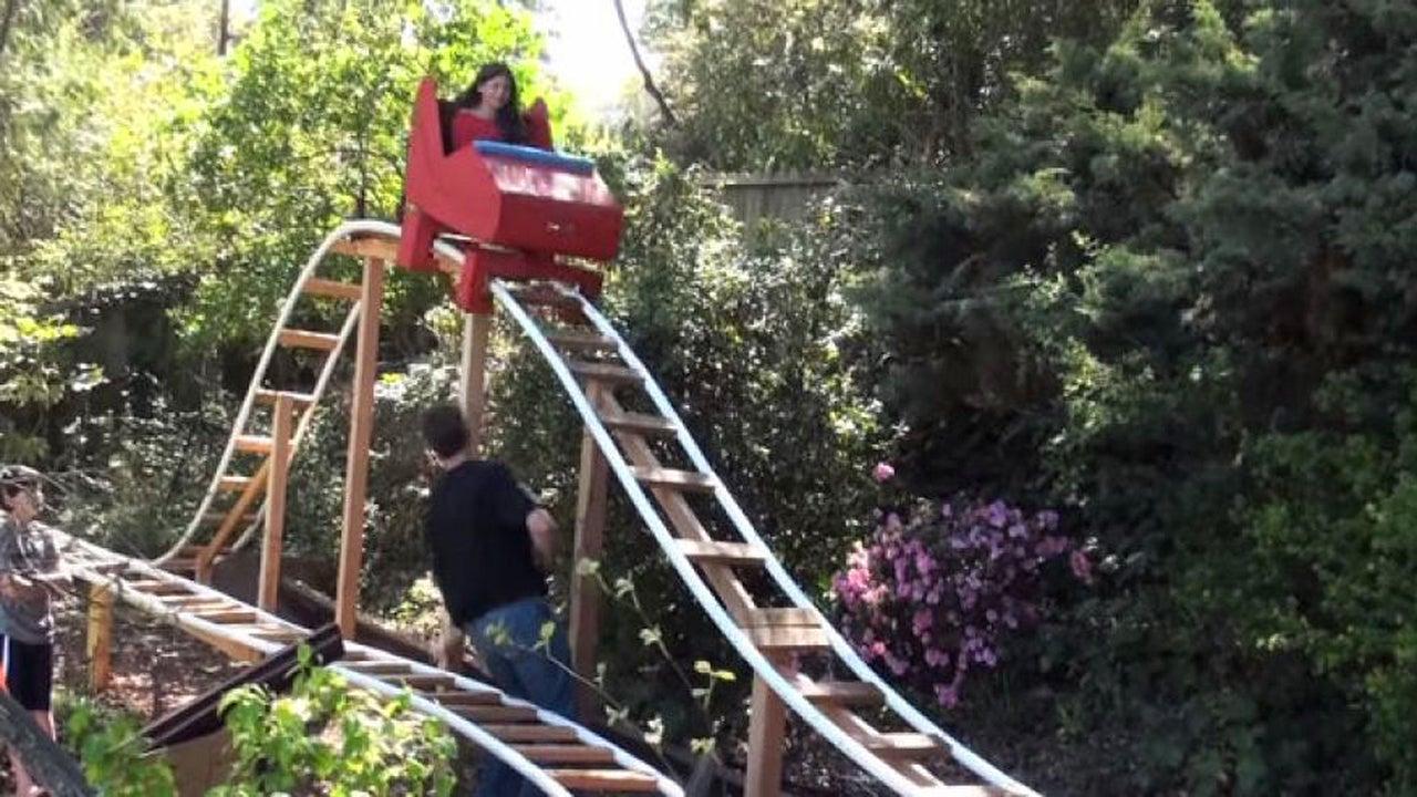 Huge Backyard Roller Coaster : 6d19f4ab85fa440294d89c3c1a6f8f73jpg