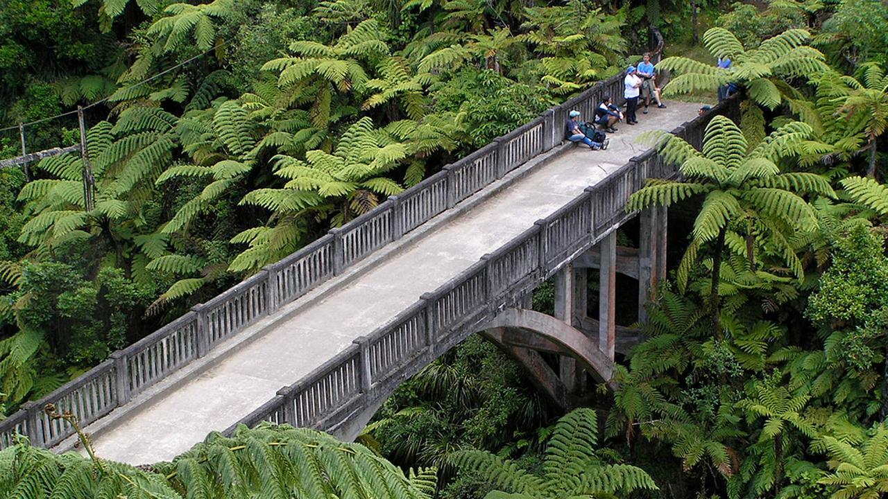 Bridge nowherenewzealand 0 jpg