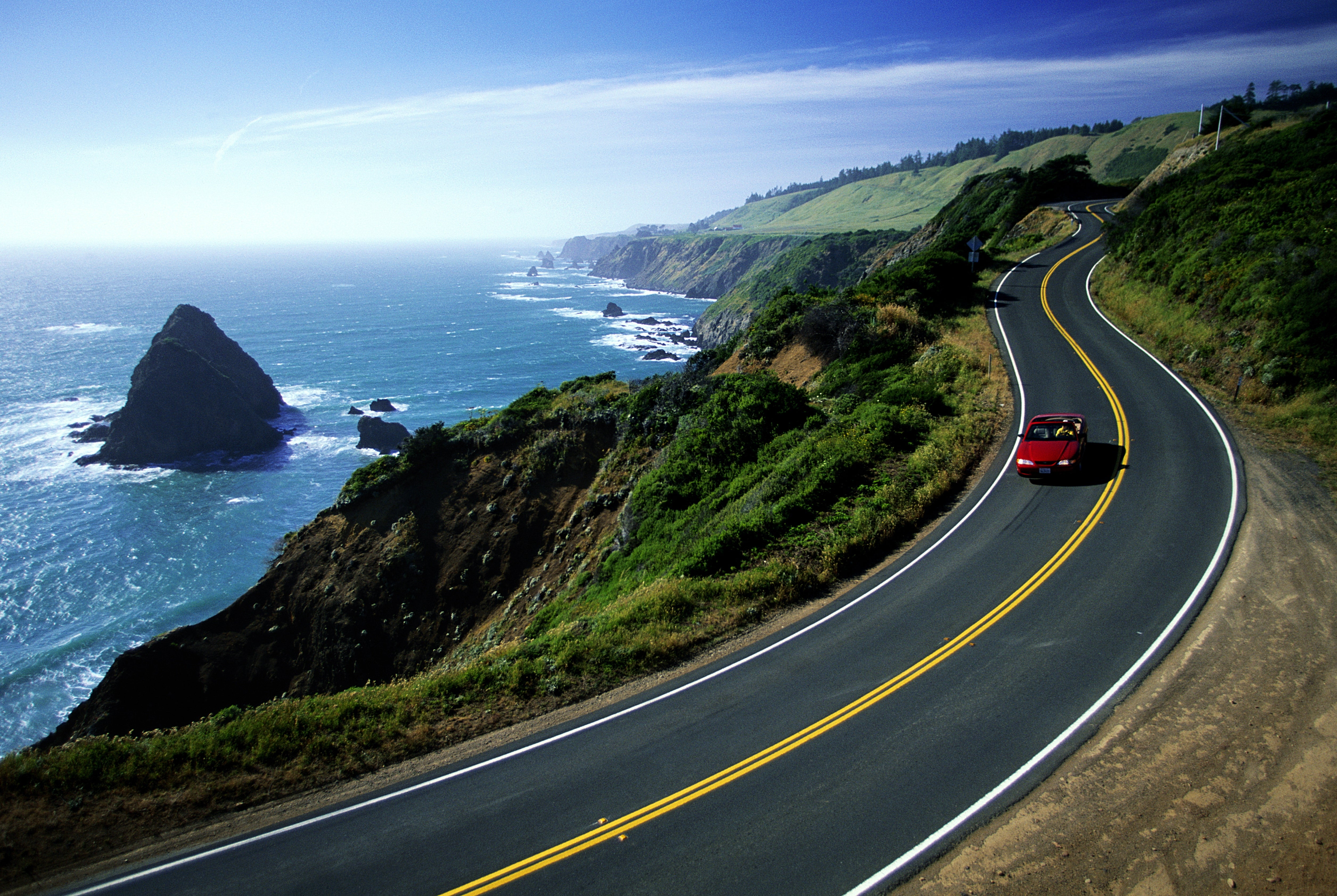 Cali Pacific Coast Highway Jpg