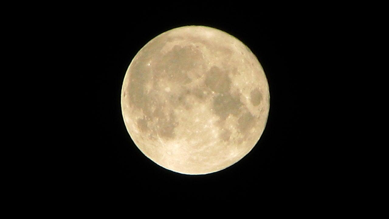 Full Moon Jpg