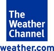 The Weather Channel: Local Weather Outlook