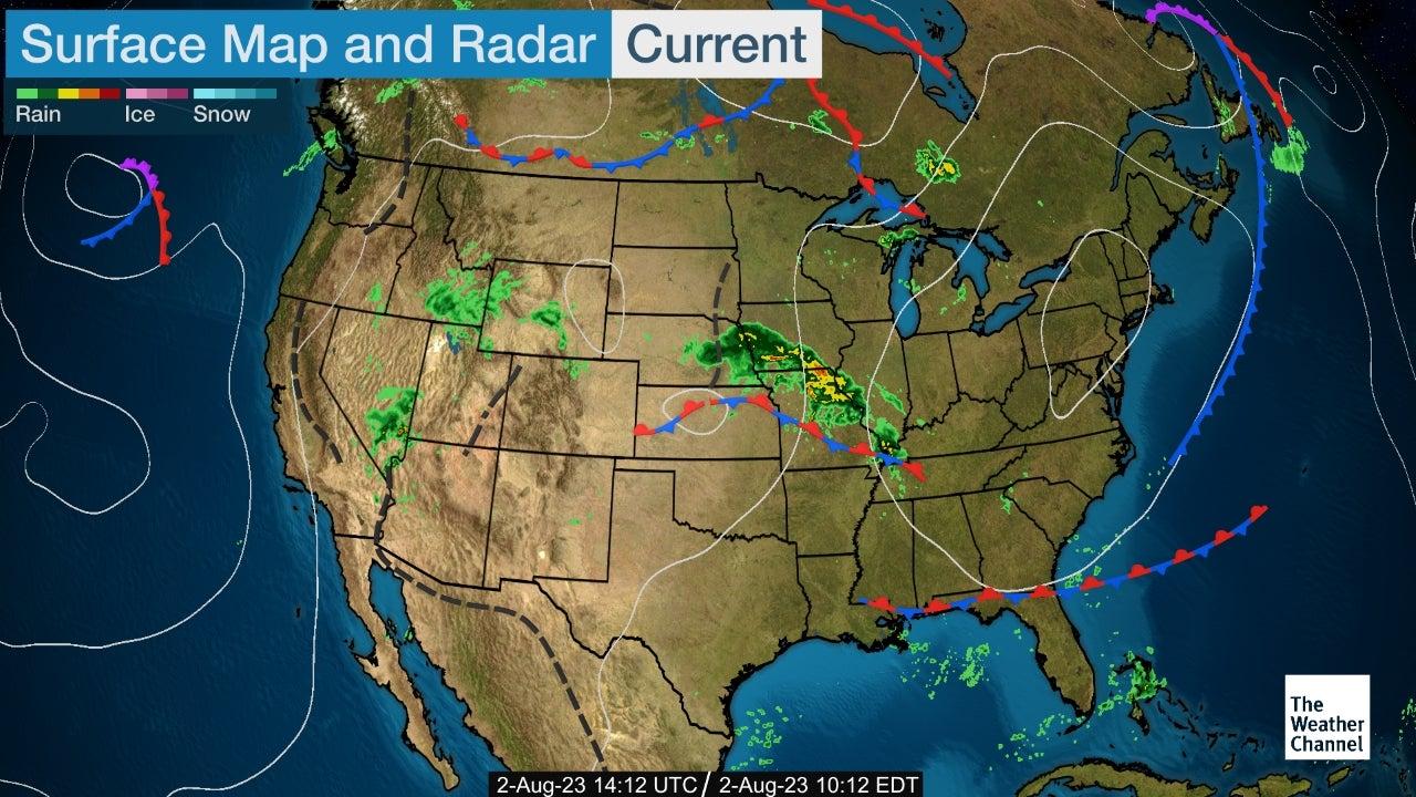 Cape Ann Weather.com