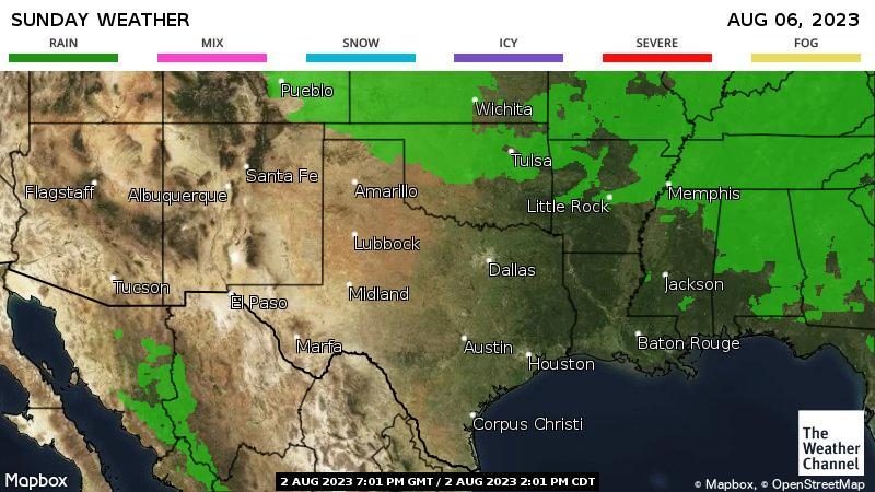 georgetown  tx  78628  weekend weather forecast
