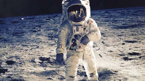 image  - apollo - International Day of Human Space Flight 2021: Four Biggest Milestones in Human Space Flight | The Weather Channel – Articles from The Weather Channel