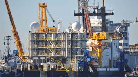 arctic-drilling-problems.jpg