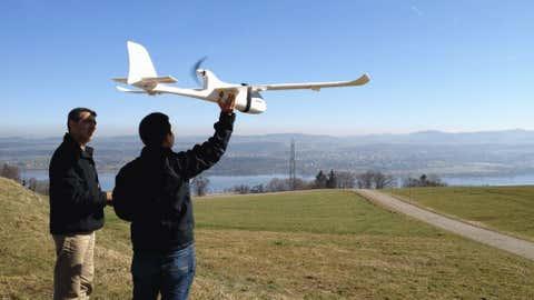 asia-eco-drones-2