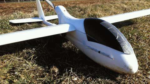 asia-eco-drones