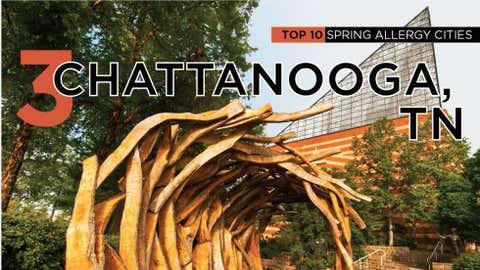 chattanooga-1109
