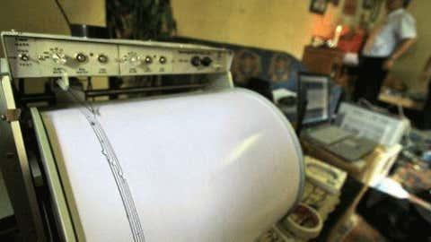 columbia-quake.jpg