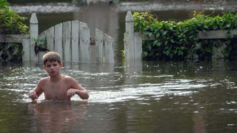 flooding-main-concern-recovery