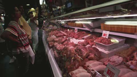 global-food-prices