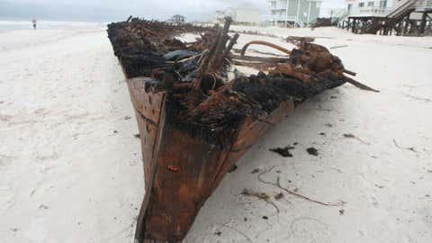 isaac-shipwreck