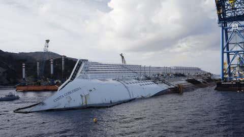 italy-ship-trial