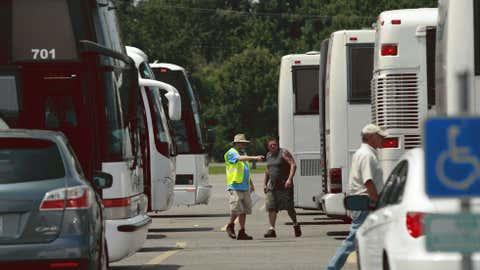 louisiana-evacuationbuses