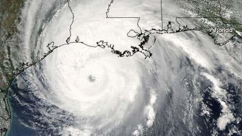 nasa-hurricanerita