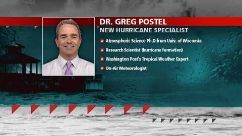 Greg Postel