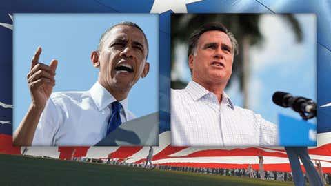 obama-romney-924