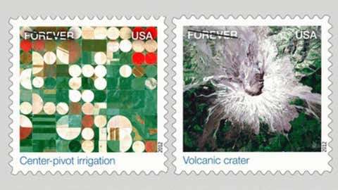 stamps-925