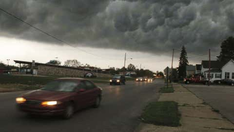 storm-clouds-indiana