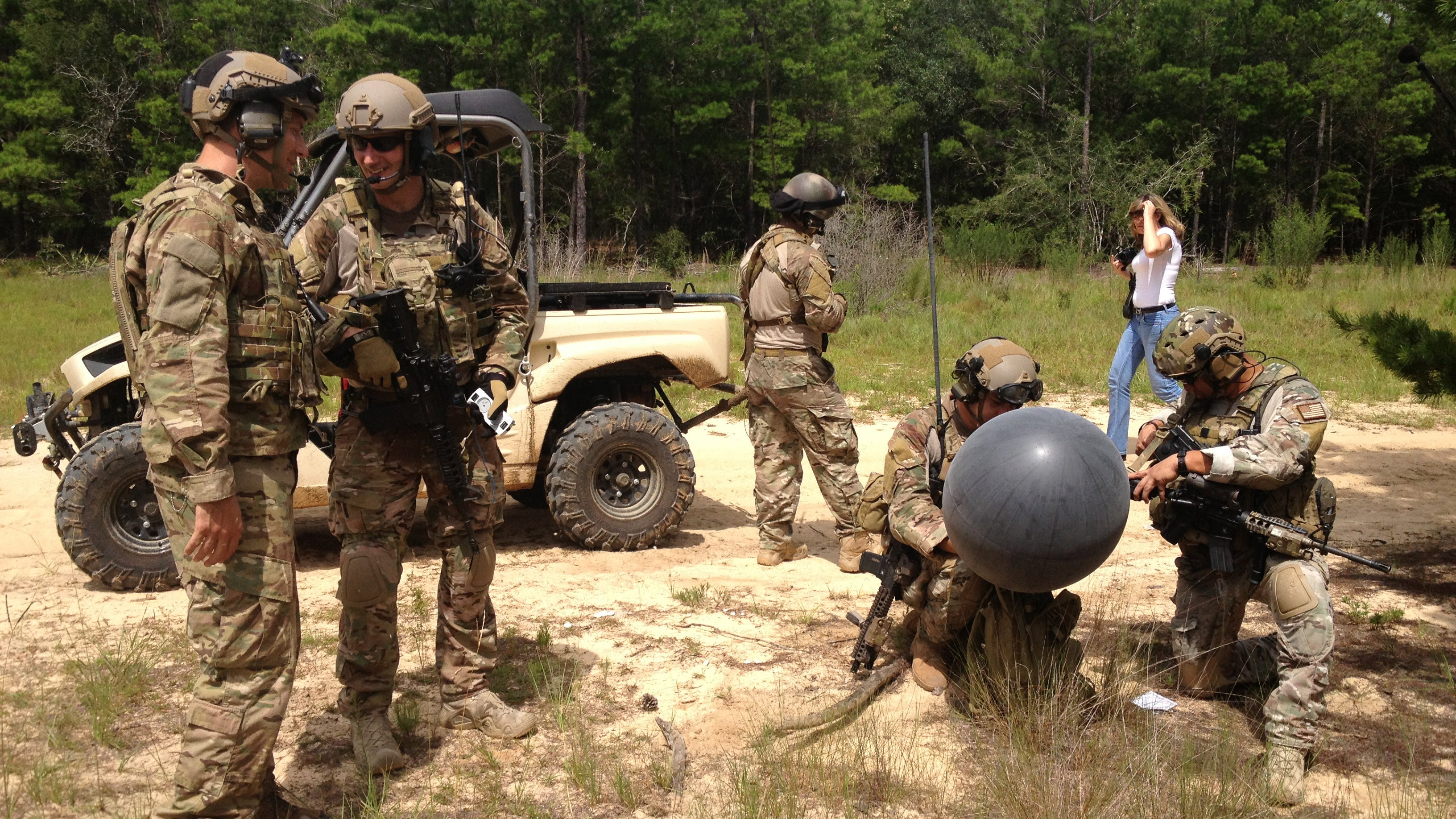 incline village nv 89451 10 day weather forecast the weather