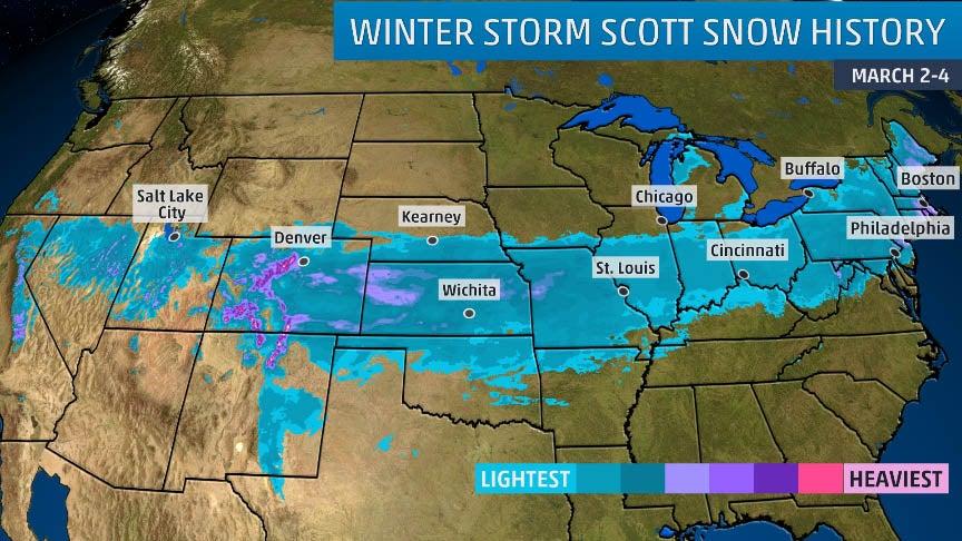 winter storm scott was a cross