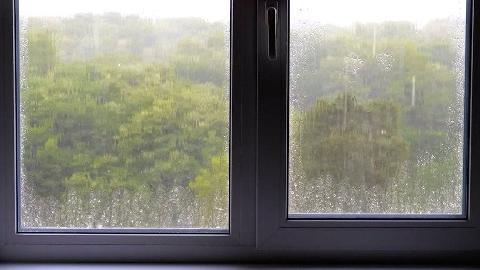 Why You Should Consider Storm Windows