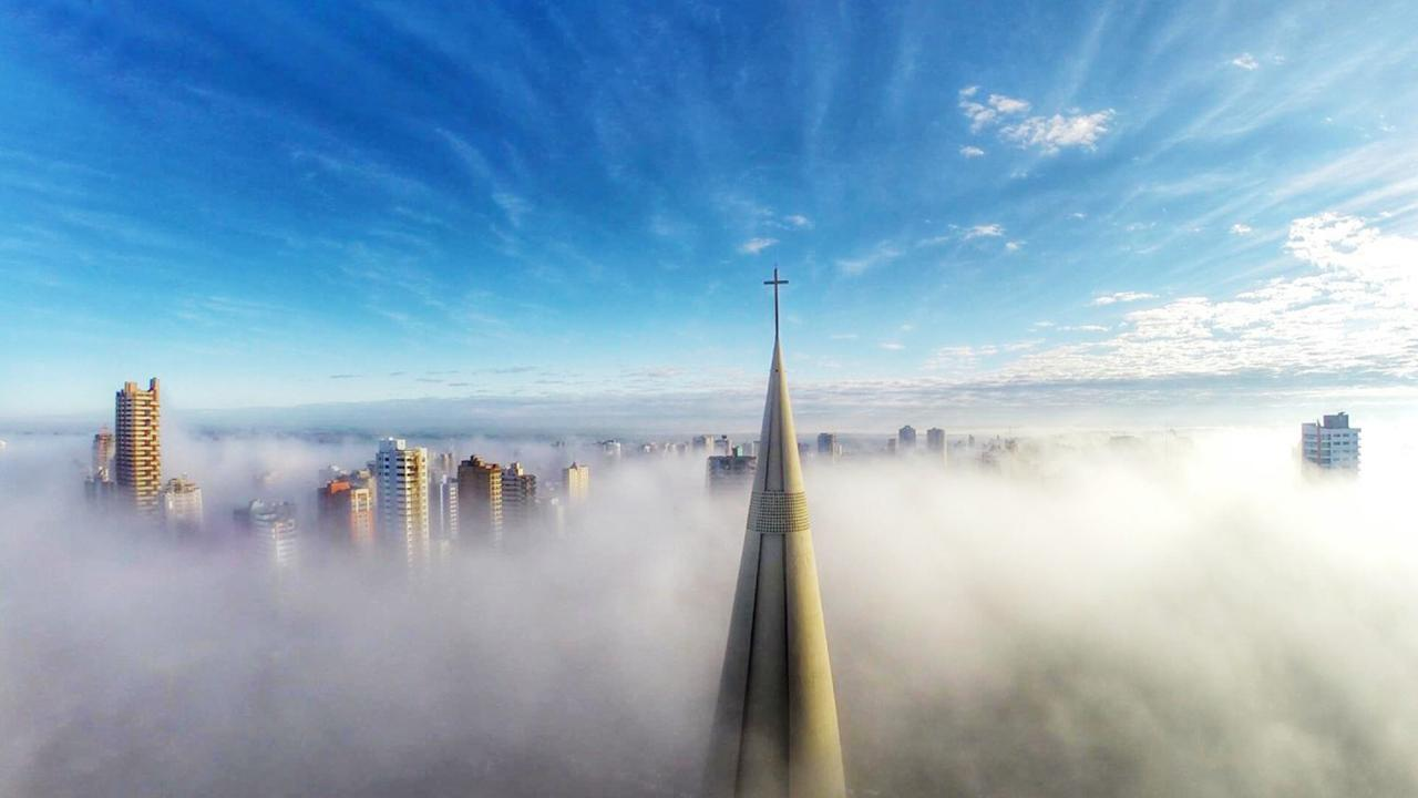 top ten drones with Best Drone Photography Dronestagram on 2013 08 09 Hi Guess The Restaurant Cheats Answers And Solutions Level 31 40 in addition A 10   E8 88 AA E7 A9 BA E6 A9 9F in addition Careers For History Majors together with What Is A Drone also Best Drone Photography Dronestagram.