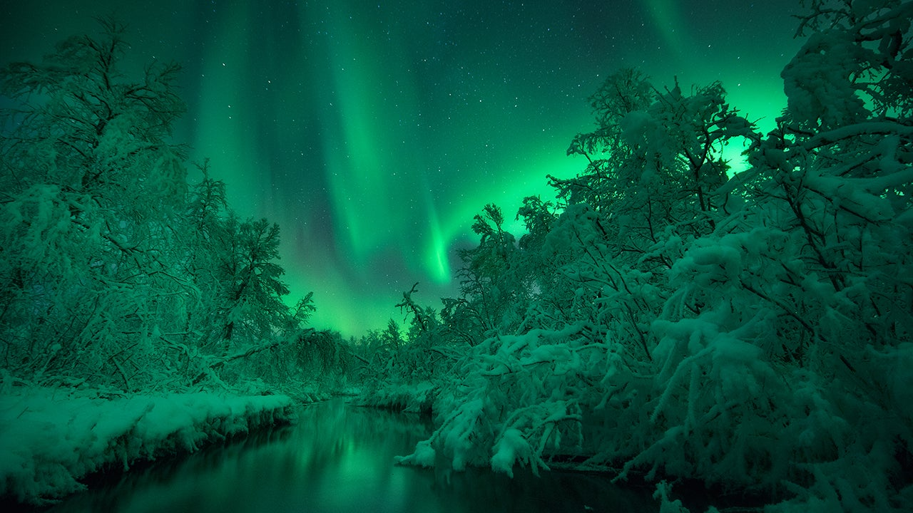best astronomy photos of the year - photo #30