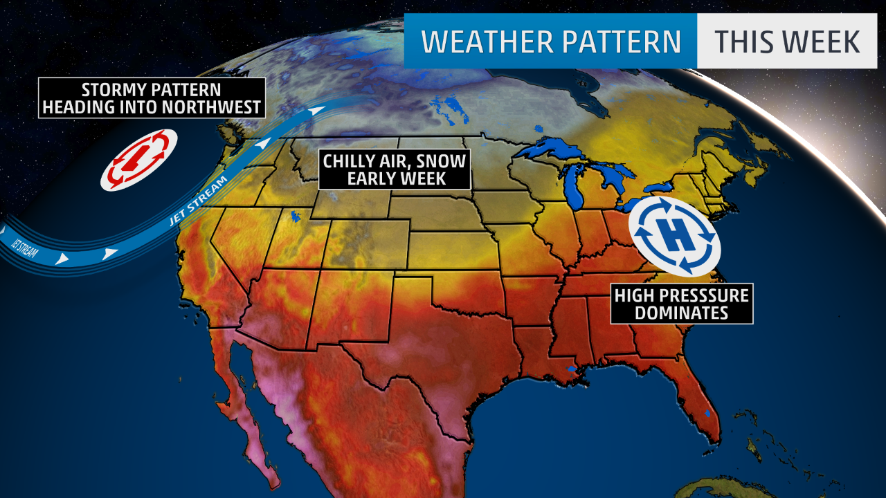 Moreweathercom Current Weather Radar Page US Weather Map US - Current weather us map