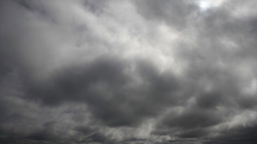Achluophobia to Thermophobia: 19 Wild Weather Phobias