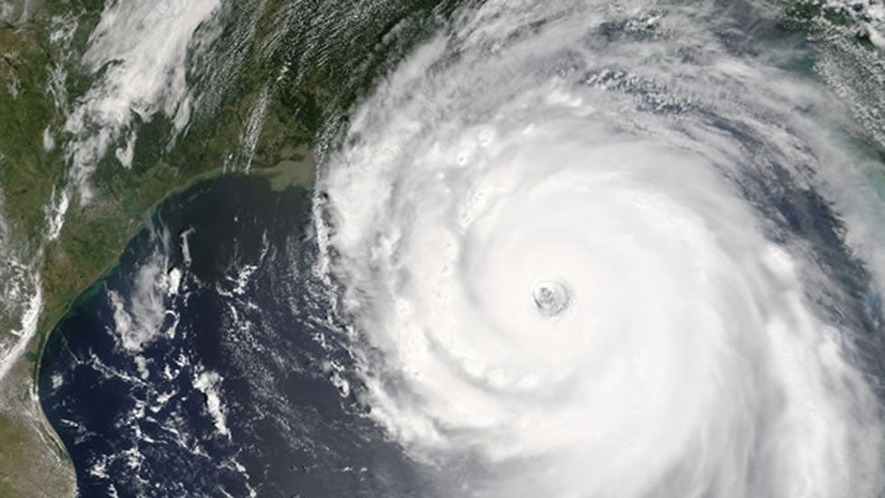 the 10 worst hurricanes in american history
