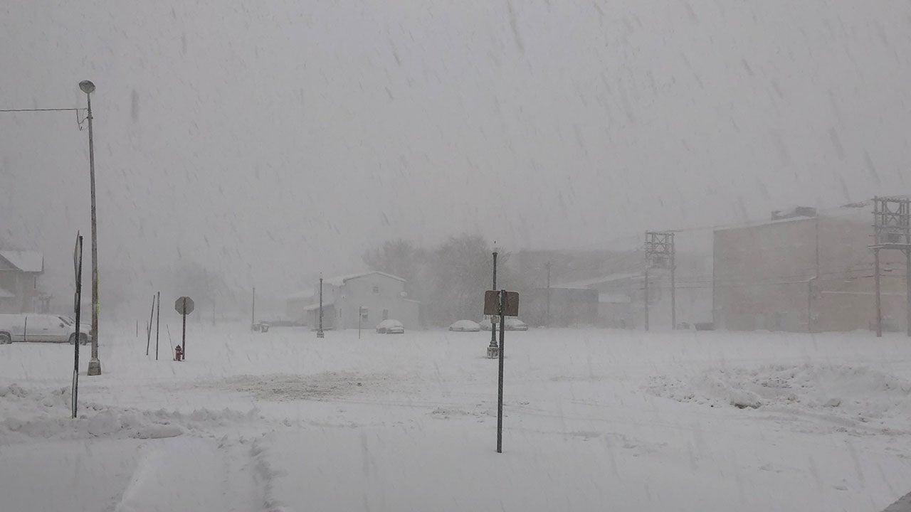 Terre Haute In Monthly Weather Forecast Weathercom