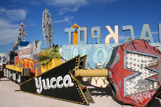 20 Of America's Oddest and Most Amazing Roadside Attractions and Landmarks