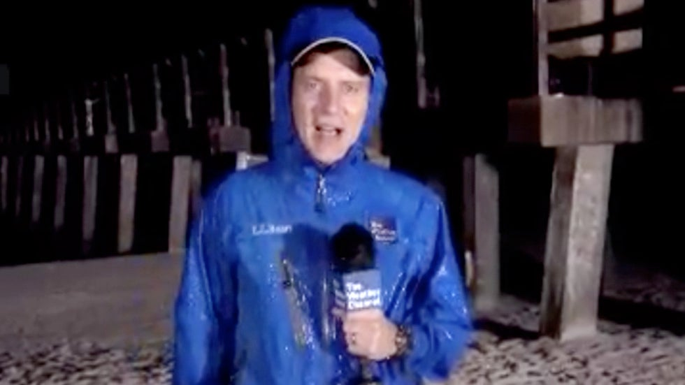 live  hurricane irma coverage