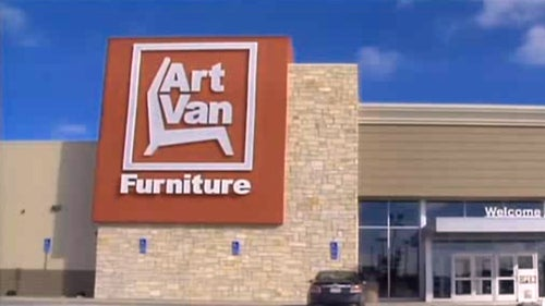 Furniture Retailer To Refund 2 Million To Customers If 3 Inches Of Snow Fall On Chicago The