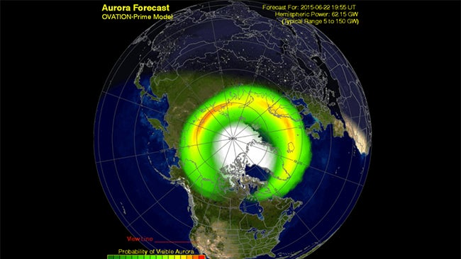 Aurorapossible June as well  likewise Sound Boxes moreover Gi Aerial further Sick And Tired Bear. on hibernation activities