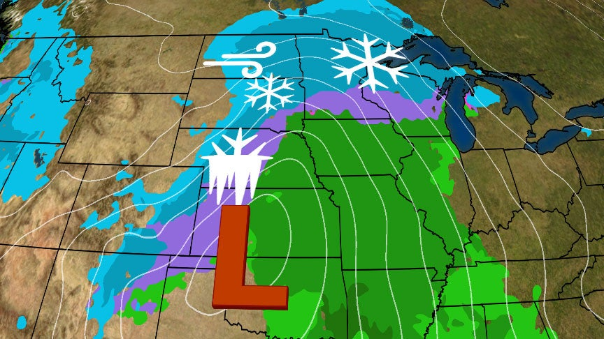 winter storm eboni  four things to know