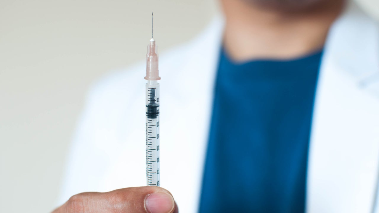 6 Misconceptions About the Flu Vaccine
