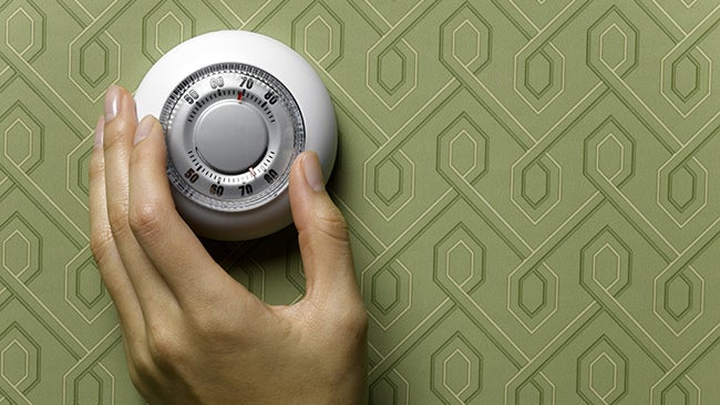 6 Mistakes To Avoid While Heating Your House This Winter