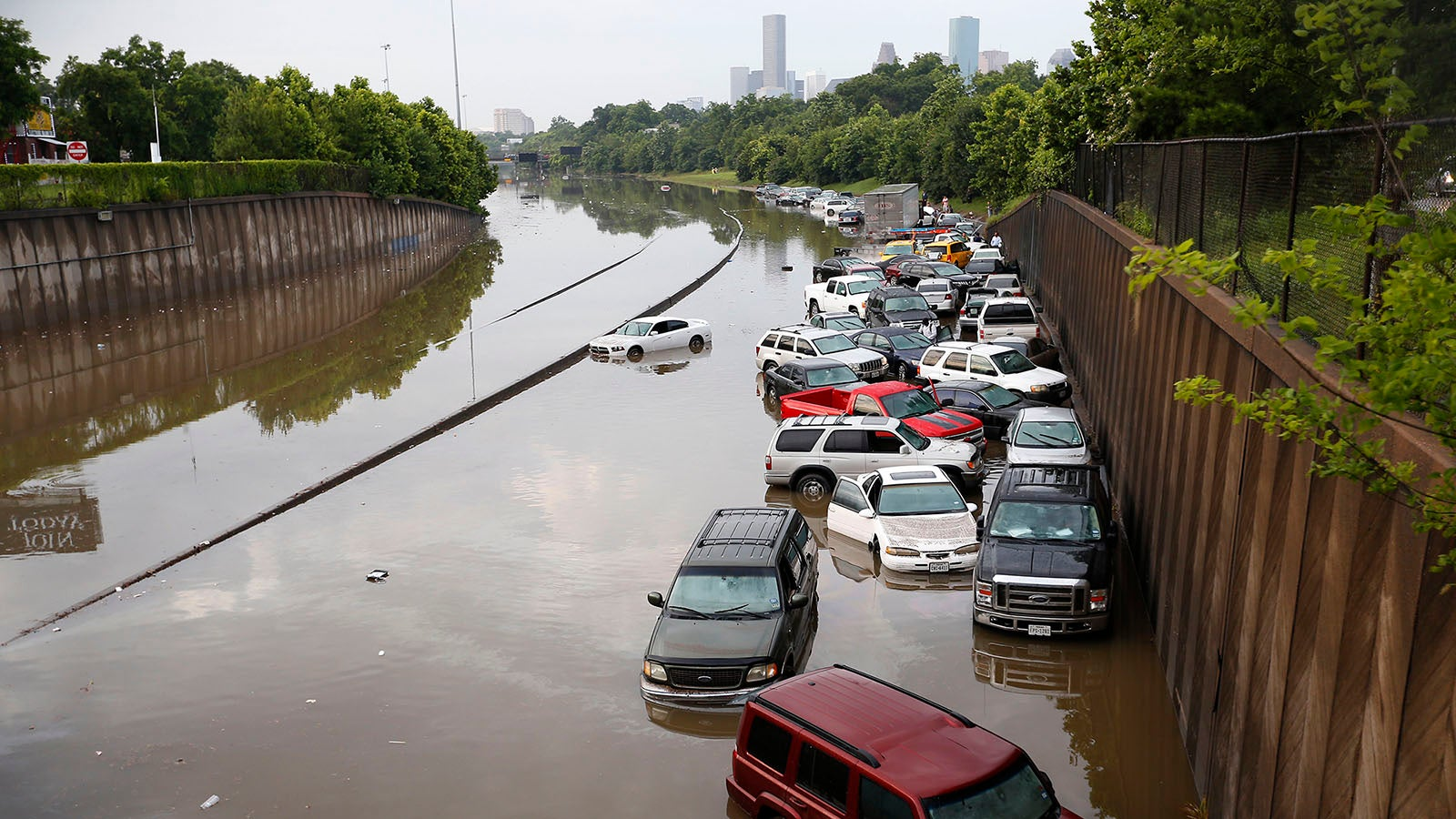 Image result for houston floods