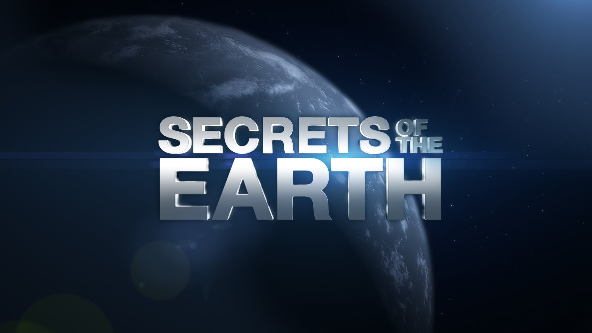 Secrets of the Earth: You Choose the Final Episode