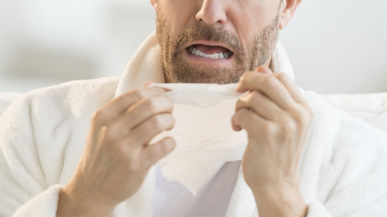 Remedios naturales para las alergias: ¿Cuáles son los que funcionan y cuáles no?