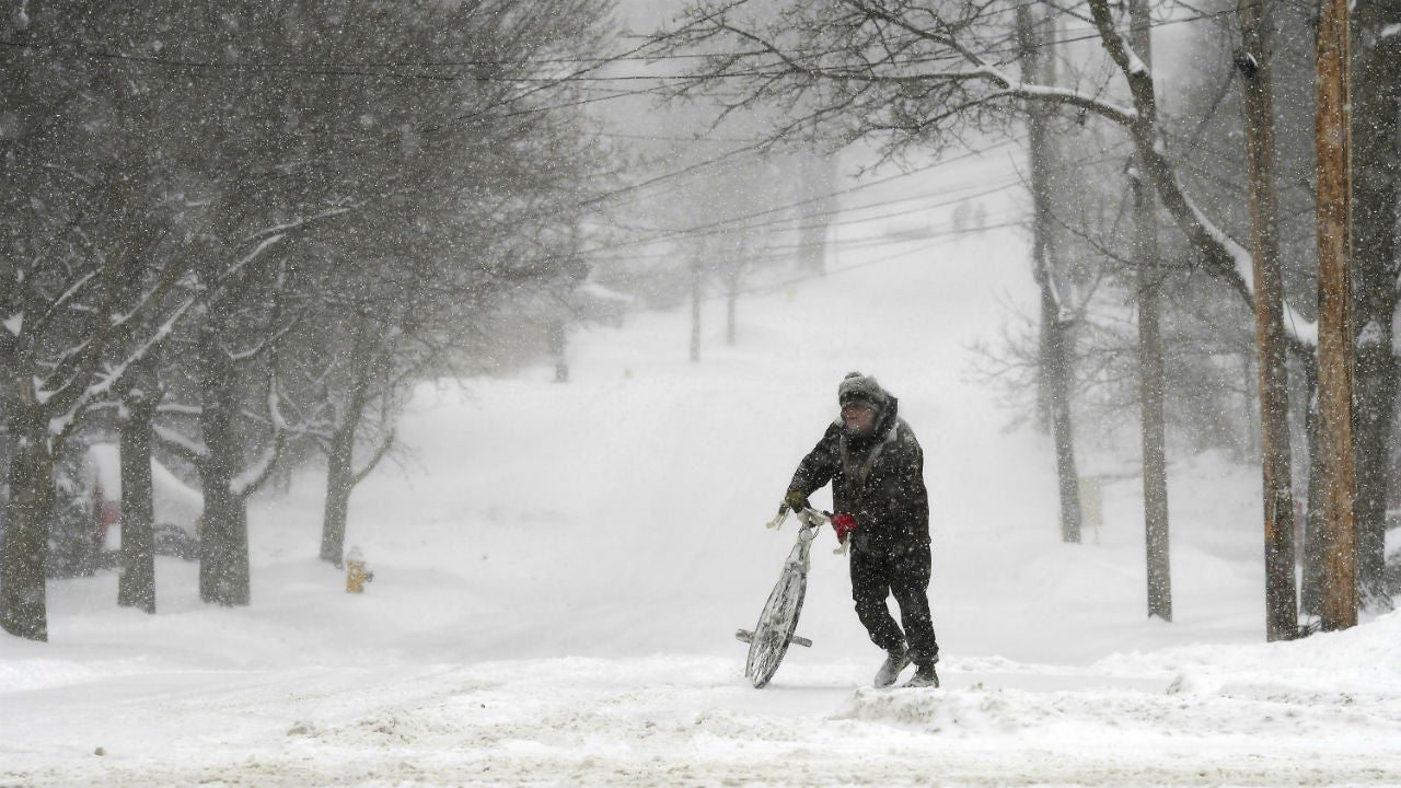 winter storm stella dumps nearly 5 feet of snow in some
