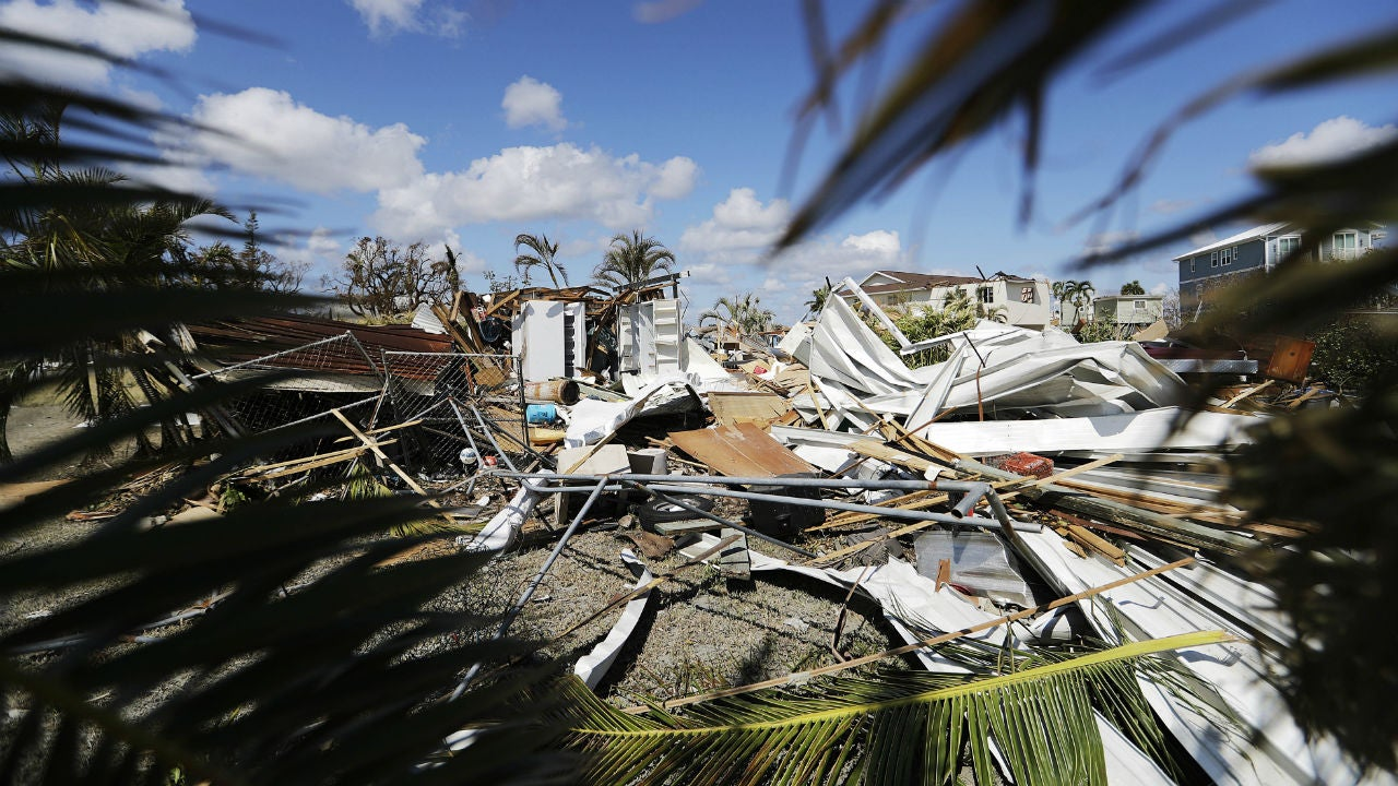 irma u0026 39 s staggering toll  at least 68 dead  billions in