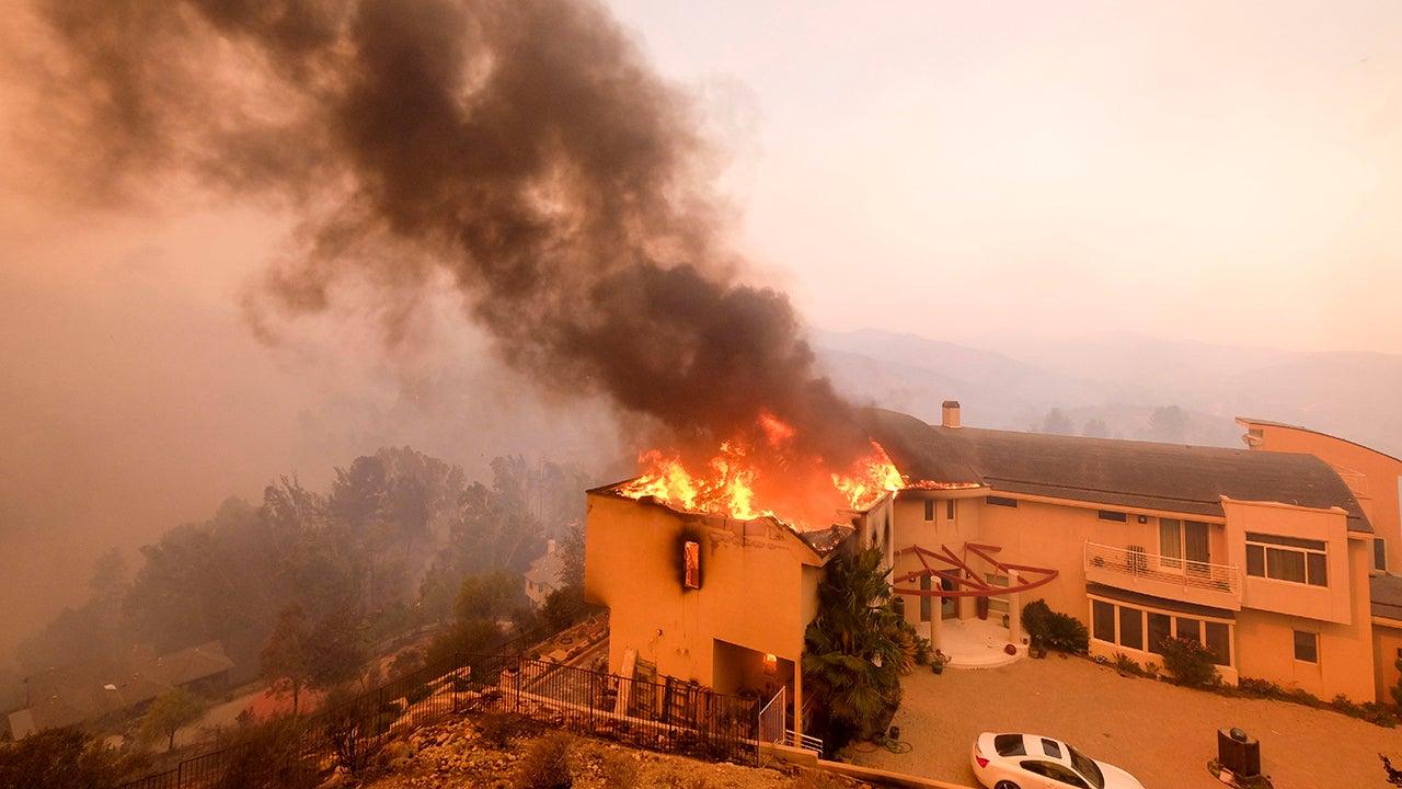 Open House - NBC Southern California