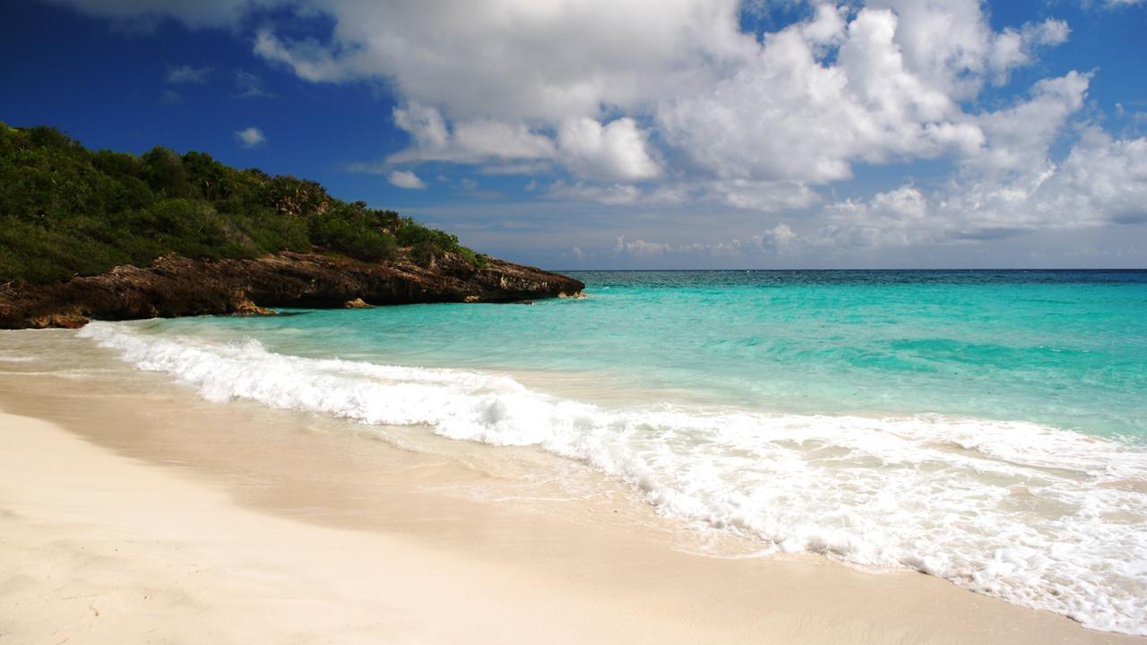 Die beste Reisezeit für die Karibik: Hurrikansaison beachten!