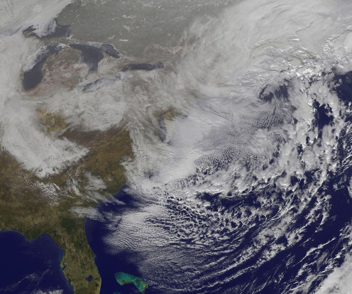 winter storm juno clobbers new england with heavy snow  high winds  coastal flooding
