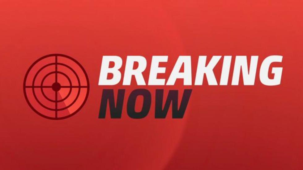 Magnitude 6.8 Earthquake Strikes Greece; Felt in Italy and Albania