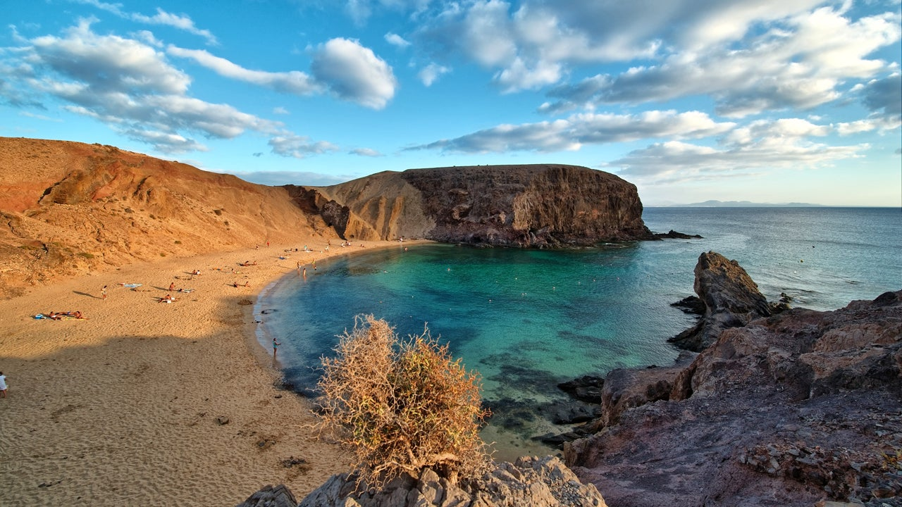 Spectacular Shores: 50 Amazing Coastlines of the World (PHOTOS)