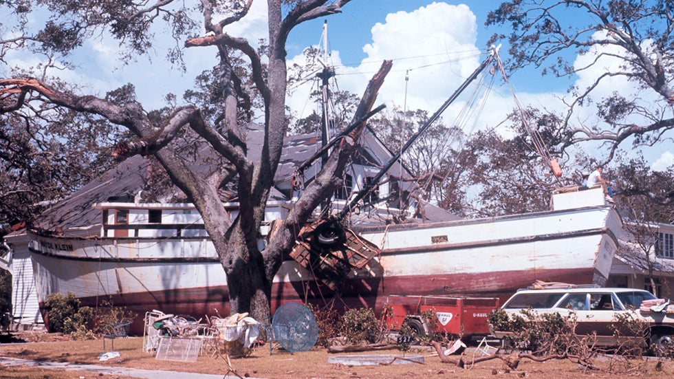 hurricanes tropical cyclone and hurricane camille » welcome to the hurricane wiki welcome to the hurricanes wiki, the wikia forum for tropical cyclone activities worldwide the wiki was founded in may 2006 by active.